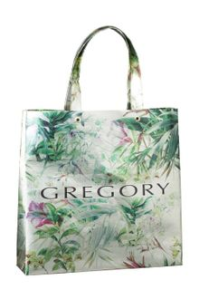 Ecobag-Gregory-1742000313401