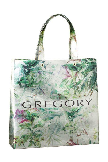 Ecobag-Gregory-1742000313401
