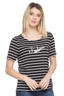 Camiseta-Listrada-Frase-0450014400201