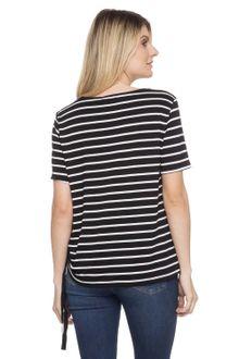 Camiseta-Listrada-Frase-0450014400202