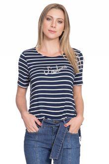 Camiseta-Listrada-Frase-0450014404101