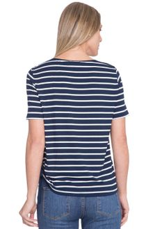 Camiseta-Listrada-Frase-0450014404102
