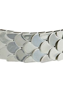 Bracelete-Escamas-1709016108902