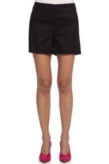 Shorts-Bolso-2011000300201
