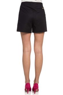 Shorts-Bolso-2011000300202