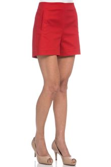 Shorts-Bolso-2011000304801