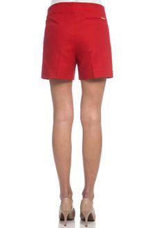 Shorts-Bolso-2011000304802