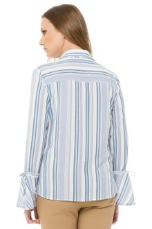 Camisa-Listrada-0513008906602