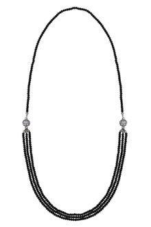 Colar-Micanga-Ima-1704038900201