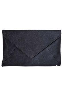 Clutch-Envelope-3009002900201