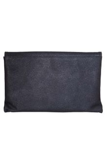 Clutch-Envelope-3009002900202