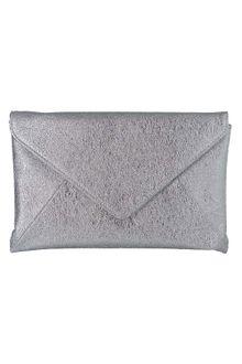 Clutch-Envelope-3009002908901