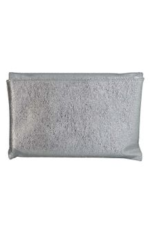 Clutch-Envelope-3009002908902