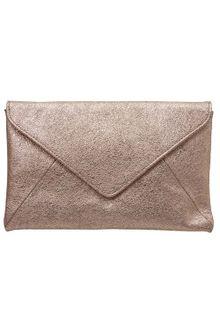 Clutch-Envelope-3009002913401