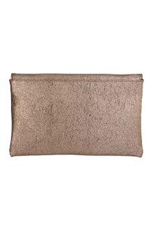 Clutch-Envelope-3009002913402