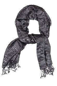 Lenco-Textura-Lurex-3105000300201