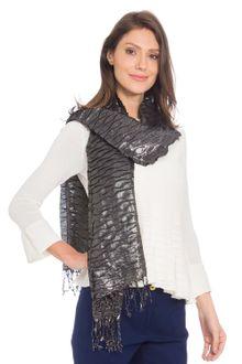 Lenco-Textura-Lurex-3105000300202
