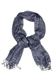 Lenco-Textura-Lurex-3105000306601
