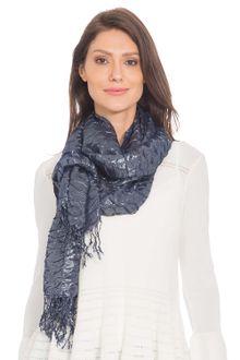 Lenco-Textura-Lurex-3105000306602