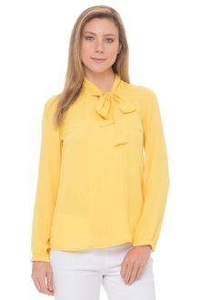 Camisa-Amarracao-0523000505401