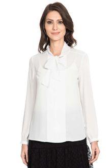 Camisa-Amarracao-0523000517501