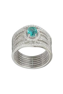 Anel-Brilhantes-Pedra-33020010089