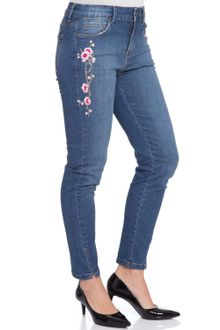 Calca-Jeans-Bordado-0210066026401