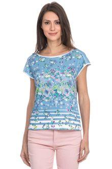 Blusa-Floral-Estampada-0426069660501