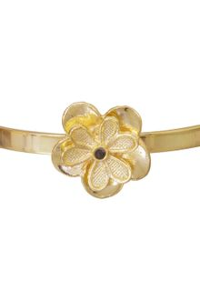 Bracelete-Flor-1716004000202