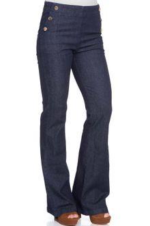 Calca-BootCut-Jeans-0278033426401