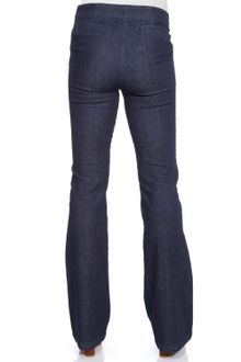 Calca-BootCut-Jeans-0278033426402