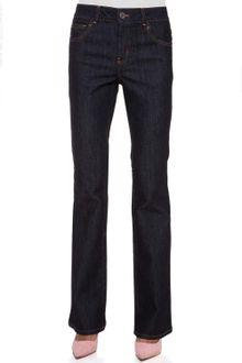 Calca-BootCut-Jeans-0278033726401