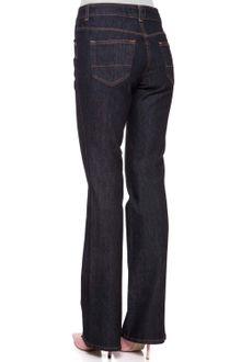 Calca-BootCut-Jeans-0278033726402