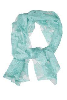 Lenco-Textura-Floral-1710006402401