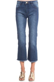 Calca-Cropped-Jeans-0229000426401