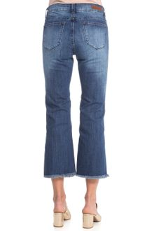 Calca-Cropped-Jeans-0229000426402