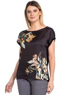 Blusa-Estampa-Floral-0426071500201