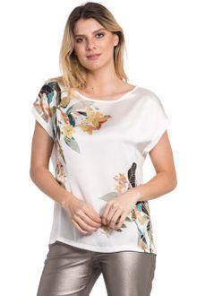 Blusa-Estampa-Floral-0426071517501