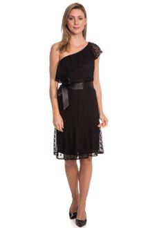 Vestido-Renda-Laco-0878001200201
