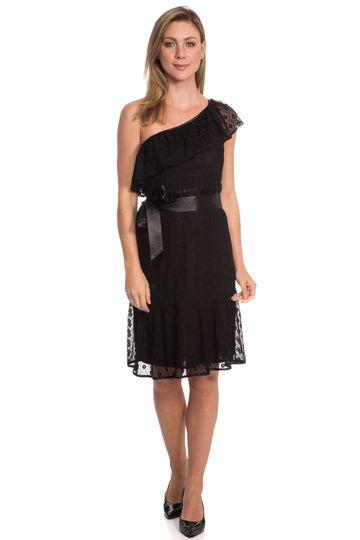 92c8f118ff Roupas Femininas - Vestidos 38 de R 351