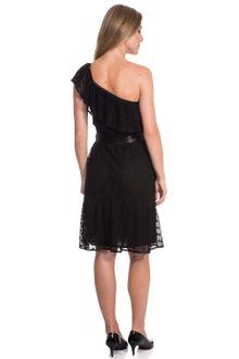Vestido-Renda-Laco-0878001200202