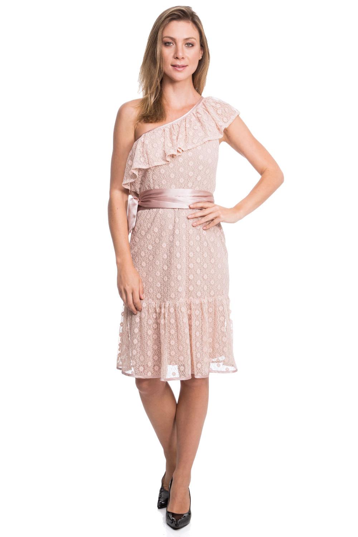 Vestido-Renda-Laco-0878001213101