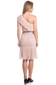 Vestido-Renda-Laco-0878001213102