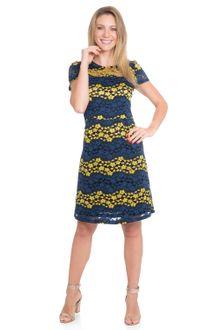 Vestido-Renda-Bicolor-0823010100201