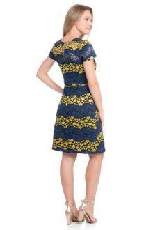 Vestido-Renda-Bicolor-0823010100202