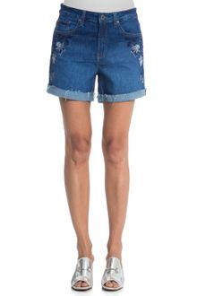 Short-Jeans-Bordado-2004004326401