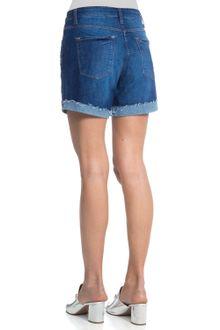 Short-Jeans-Bordado-2004004326402