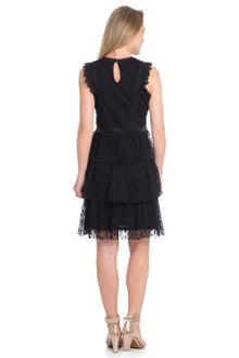 Vestido-Renda-Tule-0878001100202
