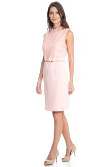 Vestido-Renda-Guipure-0823010003801