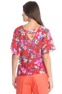 Blusa-Estampa-Floral-0449006204802